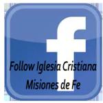 FB-church-link-pic