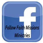 FB-ministry-link-pic